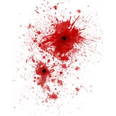 Blood spatter / bullet wound - Costume is a T Shirt designed by badbugs to illustrate your life and is available at Design By Humans Background Wallpaper For Photoshop, Photo Background Images Hd, Photo Background Editor, Studio Background Images, Picsart Background, Episode Interactive Backgrounds, Episode Backgrounds, Faux Sang, Blood Art