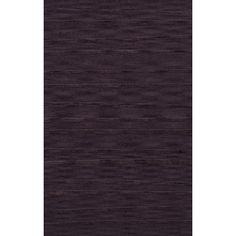 Dalyn Rug Co. Dover Grape Ice Area Rug Rug Size: 12' x 15'