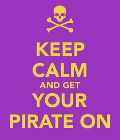 Think I already pinned this once but since I'm a super pirate fan, it's worst pinning again! #ECU #GoPirates
