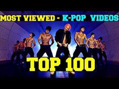 [TOP 100] Most Viewed K-POP Music Videos of All Time (October 2015) - http://music.tronnixx.com/uncategorized/top-100-most-viewed-k-pop-music-videos-of-all-time-october-2015/