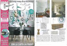 King&Queen by Mogg / Design by Claudio Bitetti on Vero Casa. Look at this cork stool on our web site  http://www.mogg.it/Prodotti/Seating/KINGeQUEEN/  #mogg #moggdesign #italianfurniture #interiordesign #italian #furniture #interior #design #stool #kingqueen #ClaudioBitetti #cork #magazine #VeroCasa