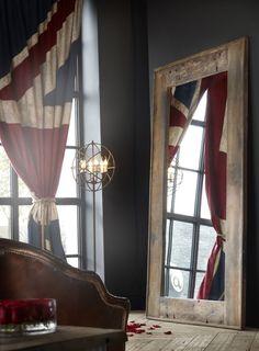 British Themed Bedrooms On Pinterest Union Jack Bedroom Union Jack