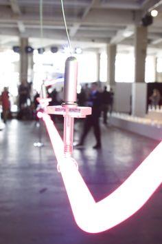 Topman Neons #Topman #Harrods #LondonCollections #LCM #BTS