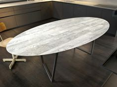 Image result for boffi salvatori table