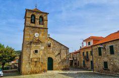 Fotos en Freixo de Numao | Turismo en Portugal