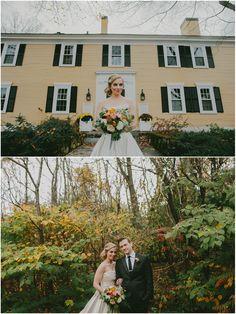 nh wedding photographers photo hair that moves bedford village inn
