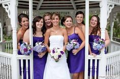 Oceanview Pavilion - Weddings & Events by the Beach Wedding Locations, Wedding Events, Weddings, Port Hueneme, Pavilion Wedding, Ventura County, Bridesmaid Dresses, Wedding Dresses, Quinceanera