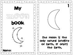 Music connection - Laurie Berkner - Moon, Moon, Moon and/or Rocketship Run | from A day in first grade: Blast Off to the MOON!