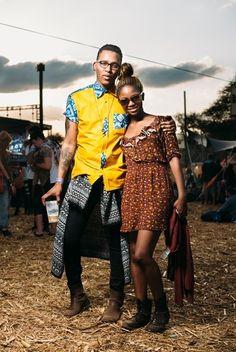 oppikoppi festival fashion