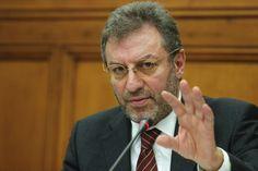"""A reportagem """"mostra o retrato de um país que se preparava para pagar, até ao fim de 2013, mais de 154 milhões de euros em contratos de associação"""""""