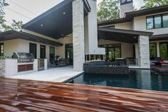 search viewer - Patio Style Dream Home Plans