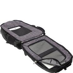 Amazon.com  SwissGear Travel Gear 1900 Scansmart TSA Laptop Backpack   Computers   Accessories. Swiss Gear BackpackLaptop BackpackBlack ... 0d315d85b25fa