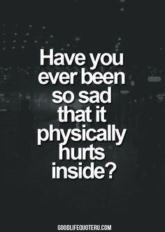 Are you looking for some heart touching sad quotes and sayings; Here we have collected for you 50 best heart touching sad quotes. Good Life Quotes, True Quotes, Quotes To Live By, Sad Quotes That Make You Cry, Want To Die Quotes, Missing Quotes, Quotes On Leaving, Sad Day Quotes, Can't Sleep Quotes