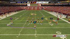 Fangirl Review: EA Sports: We Hate Our Fans Part Deuce