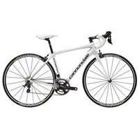 Cannondale Synapse  Ultegra Womens 2015 Road Bike
