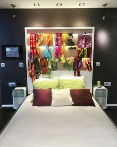 10 Idees De Showroom Le Mat Electrique Electrique Mat Showroom