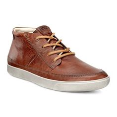 ecco sale uk, Men Casual Shoes ecco IAN Lace ups
