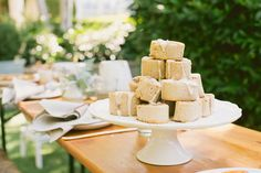 Lavender Scones, Cinnamon Rolls, and Kombucha Mimosas: Recipes for a Surprisingly Healthy End-of-Summer Brunch