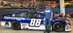 NASCAR's Throwback Weekend at Darlington Raceway does more than look back at the sport's past; it also drives higher fan engagement, broader brand appeal... and significant bottom line results.
