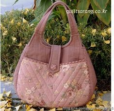 Sew patchwork bags. Discussion on LiveInternet - Russian Service Online Diaries