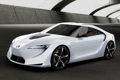 Toyota Supra rumors continue with 400-hp hybrid power