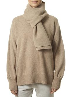 New Arrivals In Store – Jessimara Scarf Styles, Shop Now, Pullover, Store, Clothing, Sweaters, Shopping, Collection, Fashion