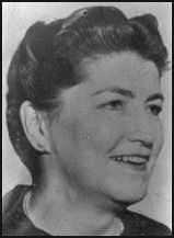 JFK/Lee H. Oswald/Polio/Cancer Virus..Mary Sherman was murdered on 21st July, 1964. She had been stabbed in the heart, arm, leg and stomach. Her mattress had been set on fire, but her massive burns could not have come from the smoking mattress. The crime has never been solved. Sherman's death occurred on the day the Warren Commission came to her city (New Orleans) to obtain testimony about the assassination of John F. Kennedy.