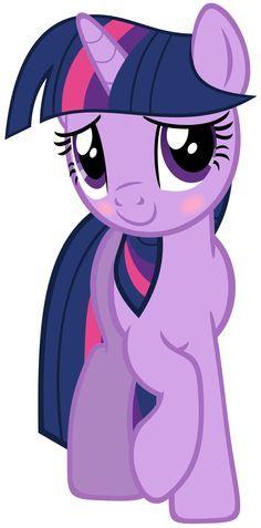 Twilight - - 2 by Fallingferret on DeviantArt Hasbro My Little Pony, My Little Pony Party, Mlp My Little Pony, My Little Pony Friendship, Twilight Pony, Princesa Twilight Sparkle, Mlp Pony, Pony Pony, Imagenes My Little Pony