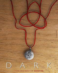 Bunker, Netflix Series, Series Movies, Dark Souls, Dark Wallpaper, Wallpaper Backgrounds, Family Tree Wallpaper, Dark Fantasy, Imagenes Dark