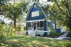 Image Result For Dutch Colonial House Dutch Colonial Homes Dutch Colonial Exterior Colonial Exterior