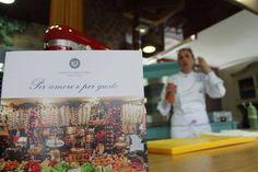Lady Chef e Soroptimist, 90 ricette per costruire una casa di accoglienza - L'Abruzzo è servito   Quotidiano di ricette e notizie d'AbruzzoL'Abruzzo è servito   Quotidiano di ricette e notizie d'Abruzzo