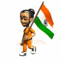 http://rs794.pbsrc.com/albums/yy226/amitbarfa/girl_with_indian_flag.gif~c200