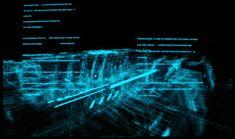 Exit Plan (2015)   Scifi Movies, Megacities, 3D Animations & Cyberpunk Aesthetic Metropolis 2001, Cyberpunk Movies, Holography, Cyberpunk Aesthetic, Random Gif, Shots Ideas, Futuristic Art, Game Concept, Glitch Art