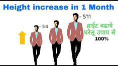 Ayurvedic Urea 6 inch is world's first legitimate height increasing and grow taller product which works guaranteed without any side effects on anyone How To Be Taller, How To Become Tall, How To Get Bigger, Increase Height Exercise, Tips To Increase Height, How To Increase Energy, Get Taller Exercises, Stretches To Grow Taller, Human Height