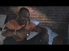 Jaheim - Finding My Way Back (Video) <3 this song right here!