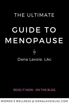 What is menopause, when does it start, and why does it happen? Learn about each … What is menopause, when does it start, and why does it happen? Learn about each … When Does Menopause Start, What Is Menopause, Herbs For Menopause, Natural Remedies For Menopause, Menopause Signs, Menopause Diet, Menopause Relief, Post Menopause Symptoms, Blog