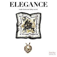 http://www.satkylevne.cz/www/cz/shop/satky-elegantni-ctvercove-se-vzorem/