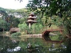 Image result for osho teerth park