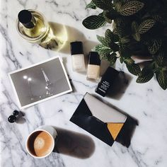 Want to be featured on Into The Gloss' #ITGTopShelfie series? Use Pinterest to envision your ideal medicine cabinet, and you'll be one step closer.