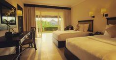 long weekend is near ayo habiskan liburan anda bersama keluarga dan teman di Grand Luley Resort Manado. kami punya penawaran khusus untuk anda di Deluxe Garden Promo. kunjungi website kami di www.luleyhotels.com atau telepon di 0431-8858 222 untuk reservasi.