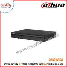 DAHUA DH-HAC-HDW1020E PRICE - CCTV Camera Price Cctv Camera Price, Camera Prices, Digital Video Recorder, Audio In, Ip Camera, Channel, Model, Scale Model