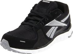 Reebok Realflex Transition Trainer (Little Kid/Big « Shoe Adds for your Closet