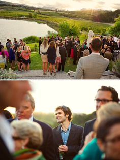 Elgin Wedding I Rockhaven Farm I Graham and Mariam South Africa, Wedding Venues, Album, Couple Photos, Couples, Wedding Reception Venues, Couple Shots, Wedding Places, Couple Photography