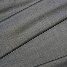 Italian suiting fabric