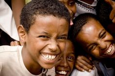Why is laughter contagious? | MNN - Mother Nature Network