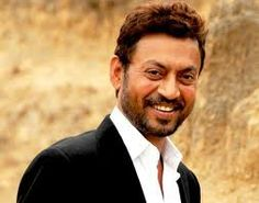 The renowned Indian Bollywood Actor Irrfan Khan received a Best Actor nomination at the prestigious Asian Film Awards (AFA) for his role in the critically-acclaimed film, THE LUNCHBOX. : http://sholoanabangaliana.in/blog/2014/03/20/indian-bollywood-actor-irrfan-khan-nominated-for-best-actor-award-at-the-prestigious-asian-film-awards/#ixzz2wTFe3JqF