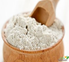 Kuttu Flour 908g (Buckwheat)  Buckwheat flour also known as Kuttu Atta in India are commonly used in pancakes and other bakery items.  Buckwheat has high fibre, high protein and are alternative to white flour. Referred as a powerhouse of nutrients and also aids weight loss.