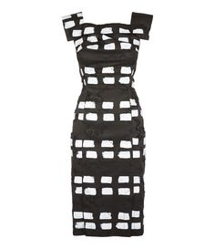 VIVIENNE WESTWOOD Gunmetal Bettle Dress. #viviennewestwood #cloth #