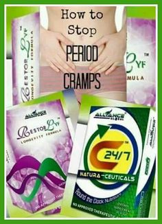 contact me on 084 923 9767 How To Stop Period, Heath Care, Immune System Boosters, Acide Aminé, Different Recipes, Meals For One, Health And Wellness, Global Business, Products