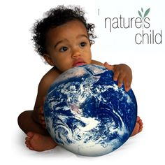 Natural Baby, Baby Online, Organic Baby, Christmas Bulbs, Holiday Decor, Children, Young Children, Boys, Christmas Light Bulbs